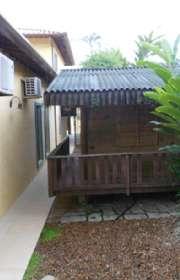 casa-para-venda-ou-locacao-em-sp-pereque-ref-633 - Foto:8