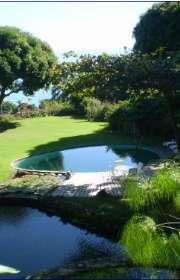 casa-para-locacao-temporada-em-ilhabela-sp-praia-da-vila-ref-281 - Foto:7