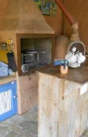 casa-para-venda-ou-locacao-em-sp-pereque-ref-633 - Foto:9