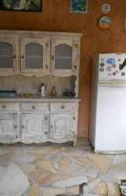 casa-para-venda-ou-locacao-em-sp-pereque-ref-633 - Foto:10