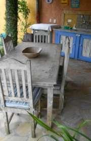 casa-para-venda-ou-locacao-em-sp-pereque-ref-633 - Foto:11