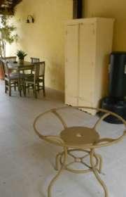 casa-para-venda-ou-locacao-em-sp-pereque-ref-633 - Foto:13