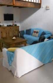 casa-para-venda-ou-locacao-em-sp-pereque-ref-633 - Foto:14