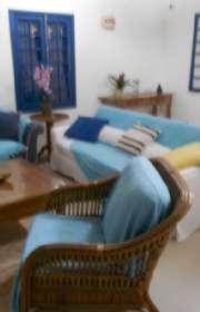 casa-para-venda-ou-locacao-em-sp-pereque-ref-633 - Foto:16