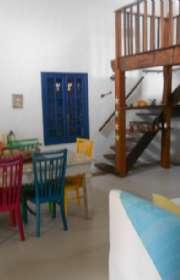 casa-para-venda-ou-locacao-em-sp-pereque-ref-633 - Foto:19