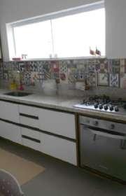 casa-para-venda-ou-locacao-em-sp-pereque-ref-633 - Foto:20