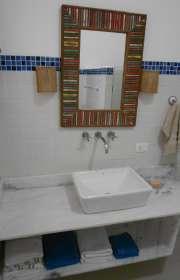 casa-para-venda-ou-locacao-em-sp-pereque-ref-633 - Foto:28