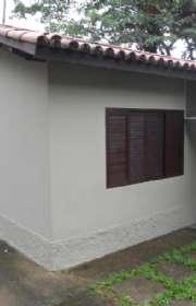 casa-para-locacao-temporada-em-ilhabela-sp-morro-de-santa-teresa-ref-ca-634 - Foto:1