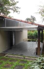 casa-para-locacao-temporada-em-ilhabela-sp-morro-de-santa-teresa-ref-ca-634 - Foto:2