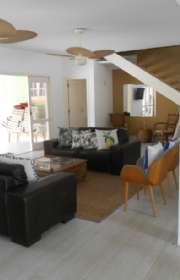 casa-para-venda-ou-locacao-em-ilhabela-sp-barra-velha-ref-ca-635 - Foto:5