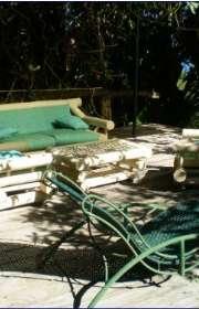 casa-para-locacao-temporada-em-ilhabela-sp-praia-da-vila-ref-281 - Foto:11