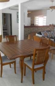 casa-para-venda-ou-locacao-em-ilhabela-sp-barra-velha-ref-ca-635 - Foto:8
