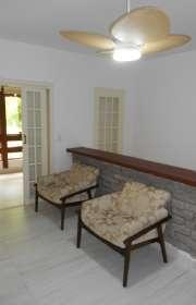 casa-para-venda-ou-locacao-em-ilhabela-sp-barra-velha-ref-ca-635 - Foto:15