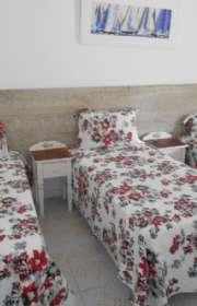 casa-para-venda-ou-locacao-em-ilhabela-sp-barra-velha-ref-ca-635 - Foto:25