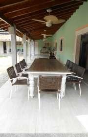 casa-para-venda-ou-locacao-em-ilhabela-sp-barra-velha-ref-ca-635 - Foto:27