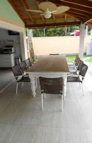 casa-para-venda-ou-locacao-em-ilhabela-sp-barra-velha-ref-ca-635 - Foto:28