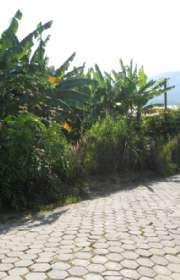 terreno-a-venda-em-ilhabela-sp-piuva-ref-te-636 - Foto:1