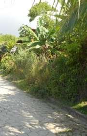 terreno-a-venda-em-ilhabela-sp-piuva-ref-te-636 - Foto:2