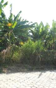 terreno-a-venda-em-ilhabela-sp-piuva-ref-te-636 - Foto:3