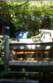 casa-para-locacao-temporada-em-ilhabela-sp-praia-da-vila-ref-281 - Foto:15