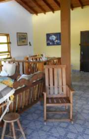 casa-a-venda-em-ilhabela-sp-barra-velha-alta-ref-ca-462 - Foto:5