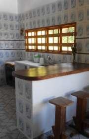casa-a-venda-em-ilhabela-sp-barra-velha-alta-ref-ca-462 - Foto:6