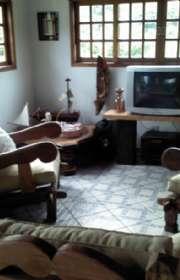 casa-a-venda-em-ilhabela-sp-barra-velha-alta-ref-ca-462 - Foto:8