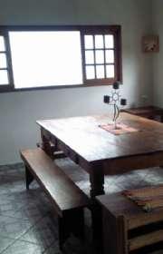 casa-a-venda-em-ilhabela-sp-barra-velha-alta-ref-ca-462 - Foto:9