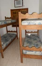 casa-a-venda-em-ilhabela-sp-barra-velha-alta-ref-ca-462 - Foto:11