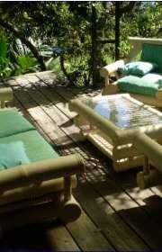 casa-para-locacao-temporada-em-ilhabela-sp-praia-da-vila-ref-281 - Foto:19