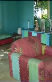 casa-para-locacao-temporada-em-ilhabela-sp-praia-da-vila-ref-281 - Foto:20