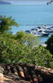 casa-para-locacao-temporada-em-ilhabela-sp-praia-da-vila-ref-281 - Foto:21