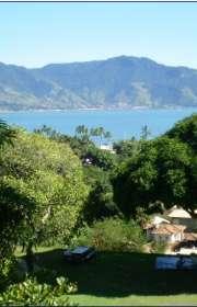 casa-para-locacao-temporada-em-ilhabela-sp-praia-da-vila-ref-281 - Foto:22