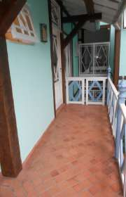 flat-para-locacao-em-ilhabela-sp-engenho-d-agua-ref-644 - Foto:2
