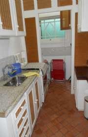 flat-para-locacao-em-ilhabela-sp-engenho-d-agua-ref-644 - Foto:10