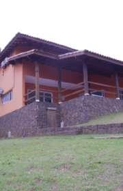 casa-em-condominio-loteamento-fechado-a-venda-em-ilhabela-sp-cabarau-ref-cc-647 - Foto:1