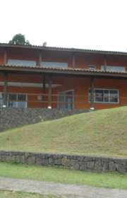 casa-em-condominio-loteamento-fechado-a-venda-em-ilhabela-sp-cabarau-ref-cc-647 - Foto:2