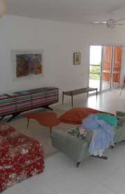 casa-em-condominio-loteamento-fechado-a-venda-em-ilhabela-sp-cabarau-ref-cc-647 - Foto:5