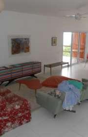 casa-em-condominio-loteamento-fechado-para-venda-ou-locacao-em-ilhabela-sp-cabarau-ref-cc-647 - Foto:5