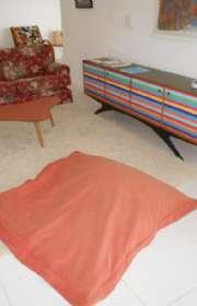 casa-em-condominio-loteamento-fechado-para-venda-ou-locacao-em-ilhabela-sp-cabarau-ref-cc-647 - Foto:7