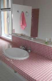 casa-em-condominio-loteamento-fechado-para-venda-ou-locacao-em-ilhabela-sp-cabarau-ref-cc-647 - Foto:10