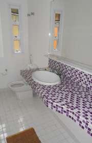 casa-em-condominio-loteamento-fechado-para-venda-ou-locacao-em-ilhabela-sp-cabarau-ref-cc-647 - Foto:17