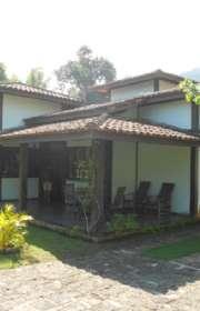 casa-em-condominio-loteamento-fechado-a-venda-em-ilhabela-sp-agua-branca-ref-cc-648 - Foto:1