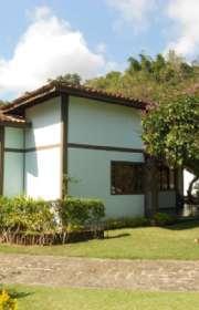 casa-em-condominio-loteamento-fechado-a-venda-em-ilhabela-sp-agua-branca-ref-cc-648 - Foto:3