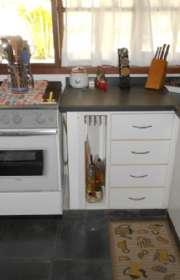 casa-em-condominio-loteamento-fechado-a-venda-em-ilhabela-sp-agua-branca-ref-cc-648 - Foto:5