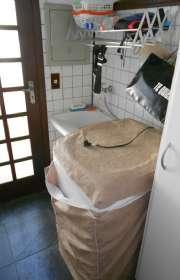 casa-em-condominio-loteamento-fechado-a-venda-em-ilhabela-sp-agua-branca-ref-cc-648 - Foto:6