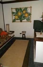 casa-em-condominio-loteamento-fechado-a-venda-em-ilhabela-sp-agua-branca-ref-cc-648 - Foto:8