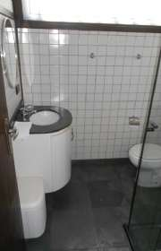 casa-em-condominio-loteamento-fechado-a-venda-em-ilhabela-sp-agua-branca-ref-cc-648 - Foto:10