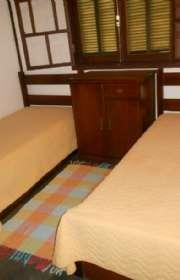 casa-em-condominio-loteamento-fechado-a-venda-em-ilhabela-sp-agua-branca-ref-cc-648 - Foto:11