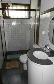 casa-em-condominio-loteamento-fechado-a-venda-em-ilhabela-sp-agua-branca-ref-cc-648 - Foto:12